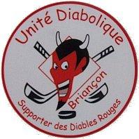 Forum de l'Unité Diabolique