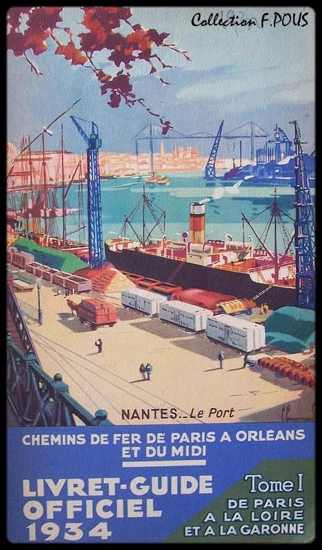 Livret guide du PO Po193410