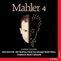 Mahler- 4ème symphonie Yns_ma10