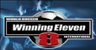 [Normas] Mini torneos de WE8 Logo10
