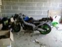 ma mob Bikepi11