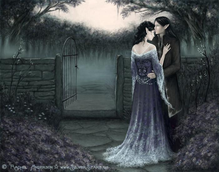 Dalarwen y Ciroth A_mael10