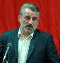 Cili është Politikani Shqiptar Më i Mir Për Ju...!! Taci_10