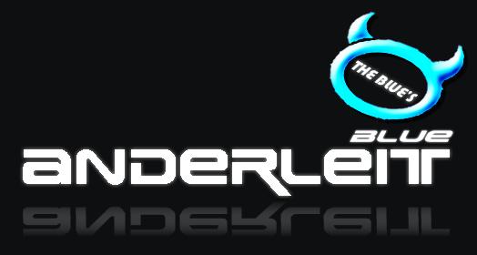 hacker forum