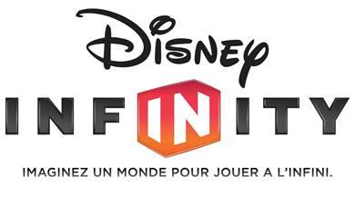 Disney Infinity : imaginez un monde pour jouer à l'infini Image010