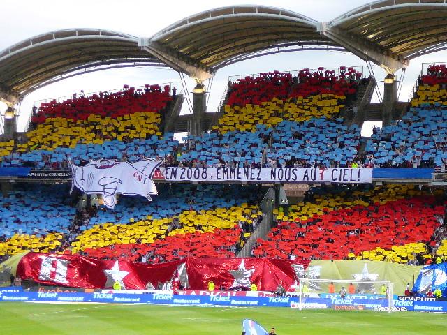 L1: Lyon - Nantes 26050710
