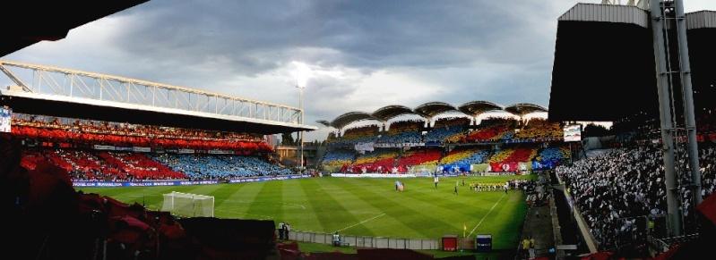 L1: Lyon - Nantes Gerlan10