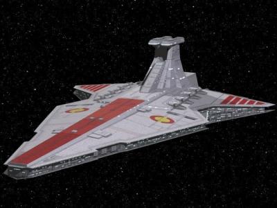 Destroyer Stellaire 11337210
