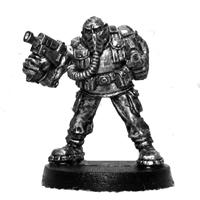 R.A.D Trooper 40-40210