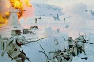 Hoth Hoth-310