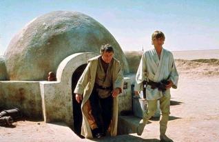 Tatooine Image010