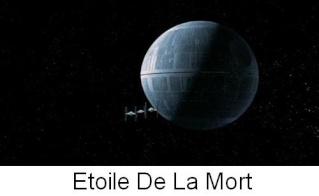 Etoile Noire & Etoile De La Mort Ship_d10