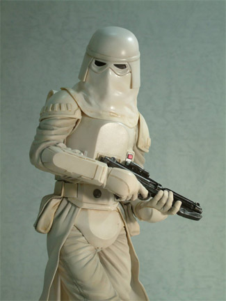 SnowTrooper Snowtr10