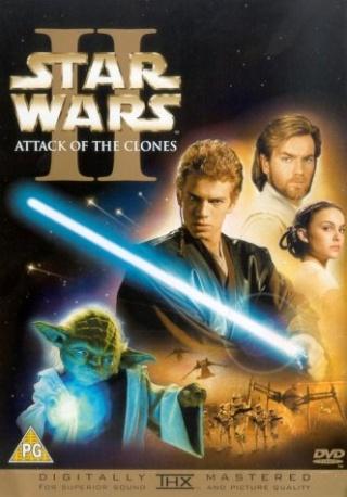 Star Wars Episode II L'Attaque Des Clones Star_w11