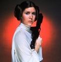 Leia Organa, Leia Skywalker, Leia Solo Dva03711