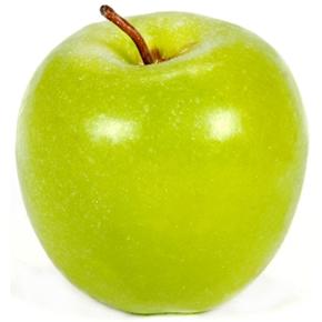 Le Monologue de la Pomme Verte