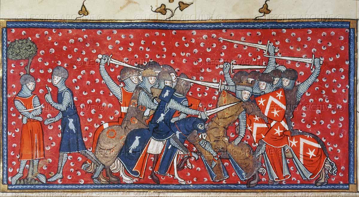 LC Moyen Age - Page 2 03080210