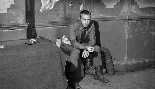 Don Siegel Enfer-10