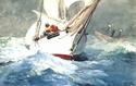 Winslow Homer [peintre] Diamon10