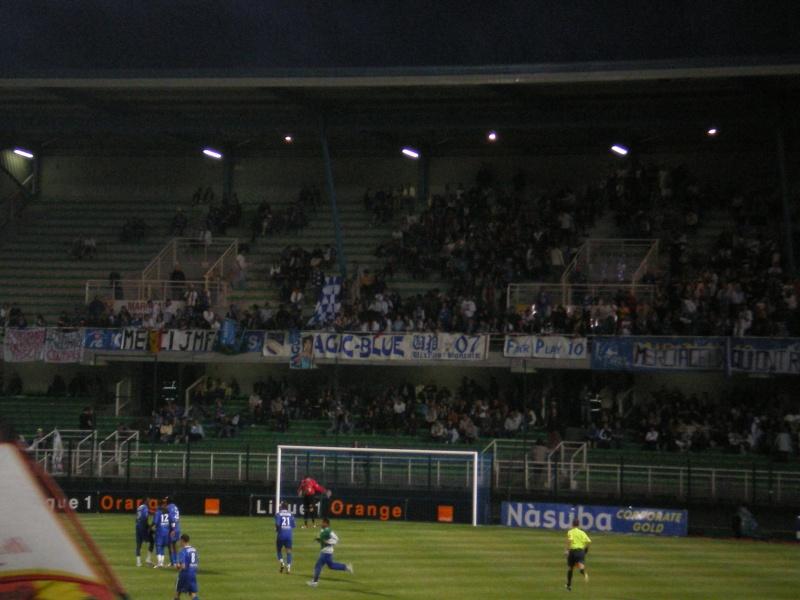 L1: Troyes - Lens Imgp0412