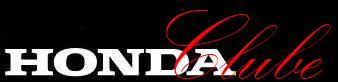 OBRIGADO! Hondac11