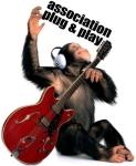 Association Plug & Play