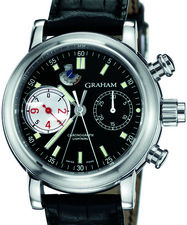 Quel est pour vous LE plus beau chrono ? Graham11