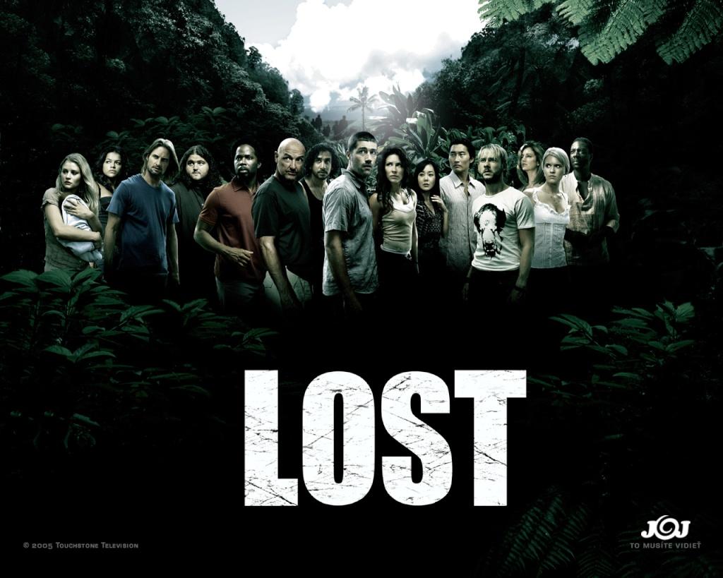 Lost - Perdidos 2ª Temporada Lost_112