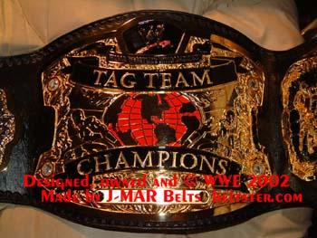 Cinturones de los diferentes campeonatos Wweraw10
