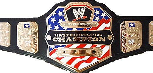 Cinturones de los diferentes campeonatos Wweus10