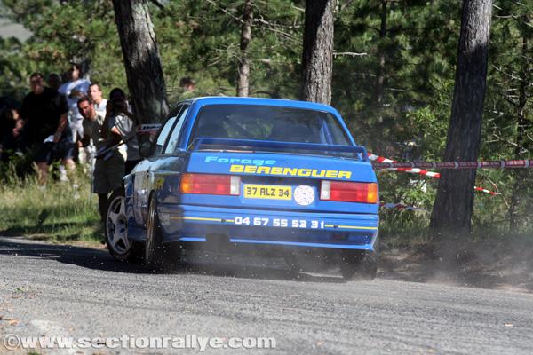 Les BMW en Rallyes - Page 2 S5001010