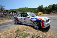Les BMW en Rallyes - Page 2 Vigana12