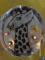 girafe Girafe10