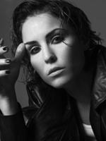 Amy Kelen - Lorsque la rage vous fait vivre... Amy_1510