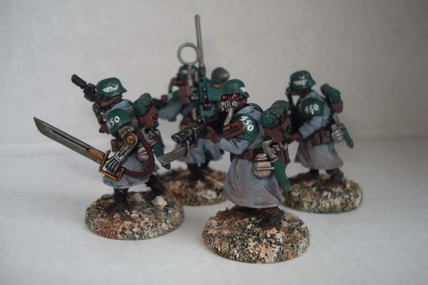 La Death Korps de Tassilius - Page 2 Dsc08117