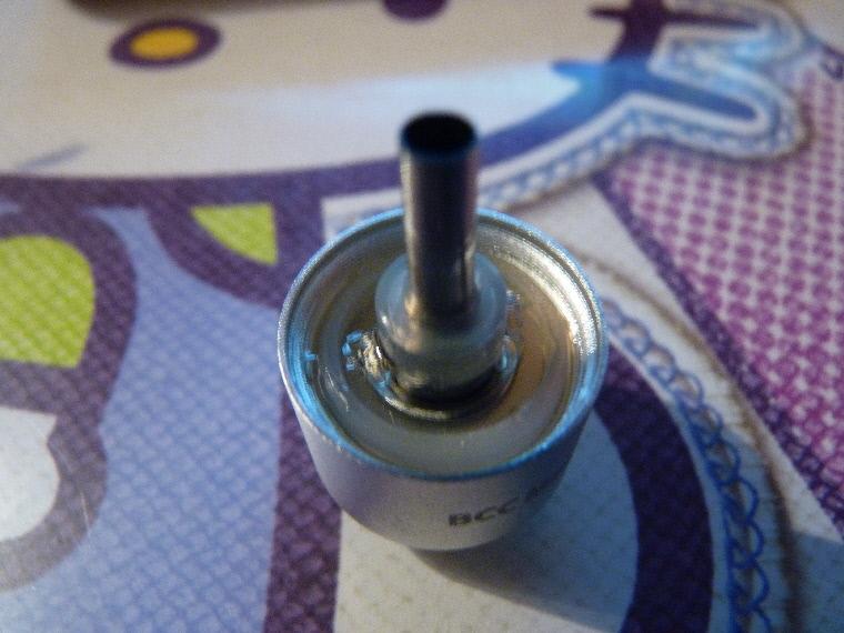 Kanger BCC 3.5 ml Clearomiseur P1030611