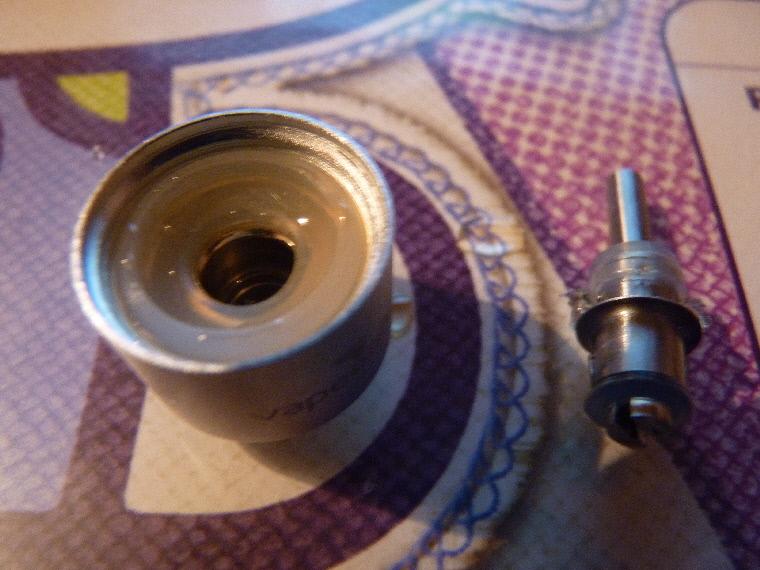 Kanger BCC 3.5 ml Clearomiseur P1030612