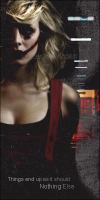 Veronica Brown - Fondatrice As_it_10