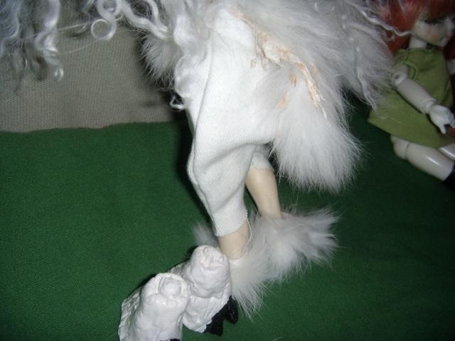 P&B amateur doll contest session 2 : VOTEZ !! Biquet12