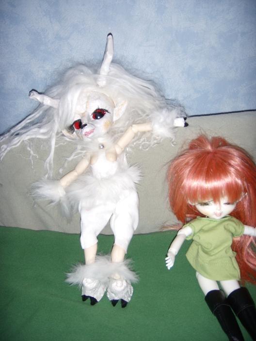 P&B amateur doll contest session 2 : VOTEZ !! Biquet13