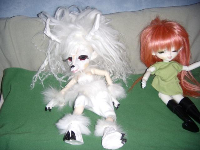 P&B amateur doll contest session 2 : VOTEZ !! Biquet14