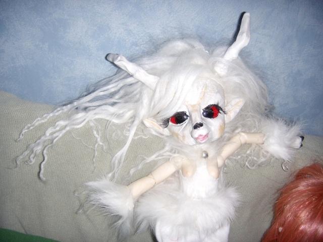 P&B amateur doll contest session 2 : VOTEZ !! Biquet15