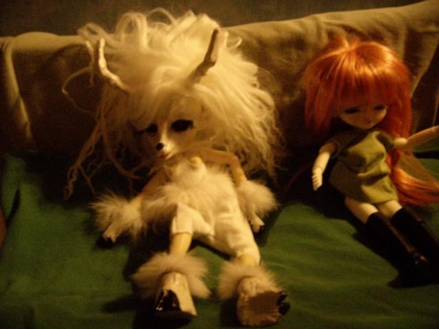 P&B amateur doll contest session 2 : VOTEZ !! Biquet16