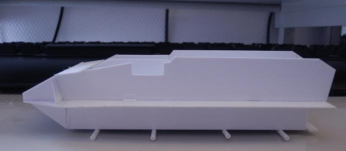 Scratch de Stryker P1270311