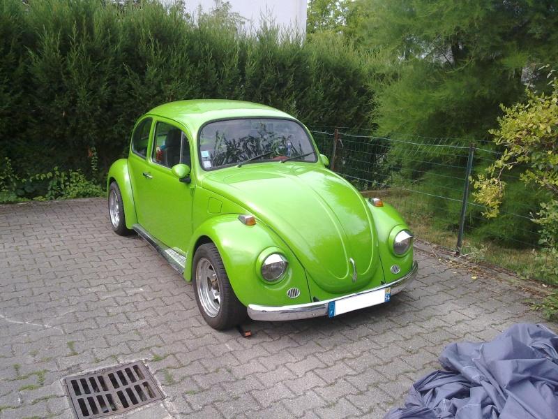 [Chris_Laguna] VW 1200 de 1969 02082010
