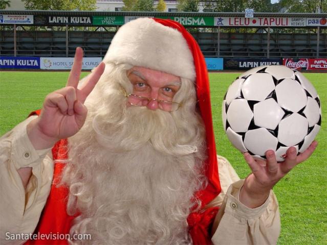 Bon Noël 2012 Pere_n10