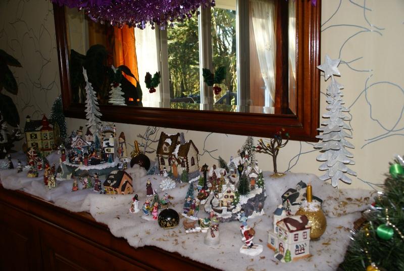 sapin de Noël  2012_010