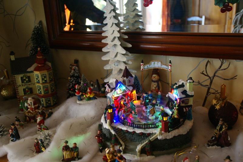 sapin de Noël  2012_011
