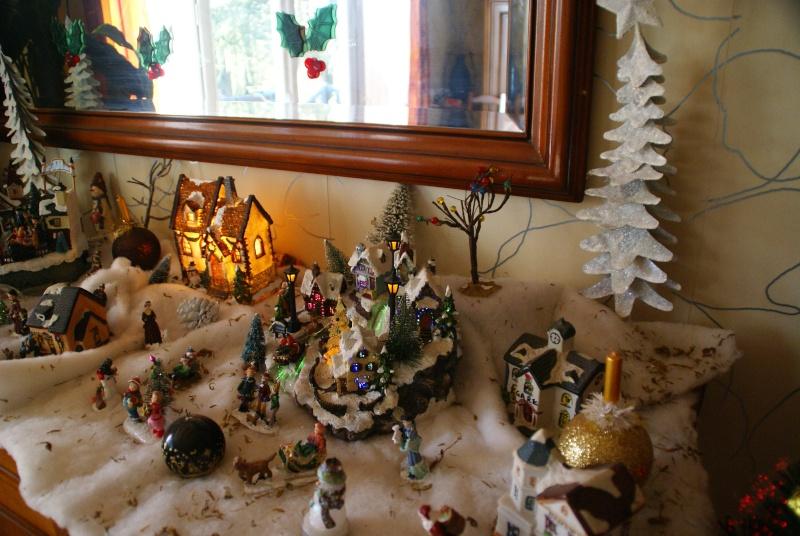 sapin de Noël  2012_012