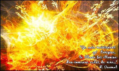La Nuit porte Conseil... Dangereuse et Perfide [Livre 1 - Terminé] Consei10